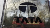 UK to slash pension benefits to save Tata - reports
