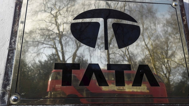 UK to slash pension benefits to save Tata - reports