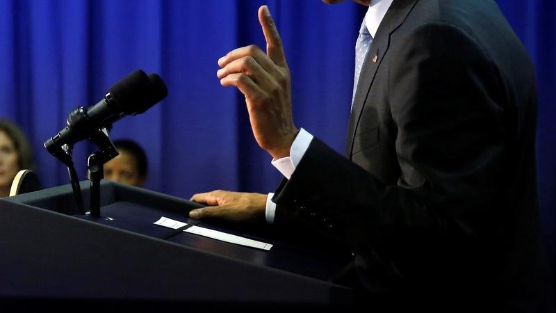 VERBATIM: G7 leaders 'rattled' by Trump