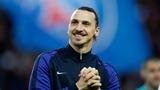 VERBATIM: Ibrahimovic on Mourinho reunion