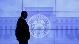 Exclusive: Federal Reserve computers hacked