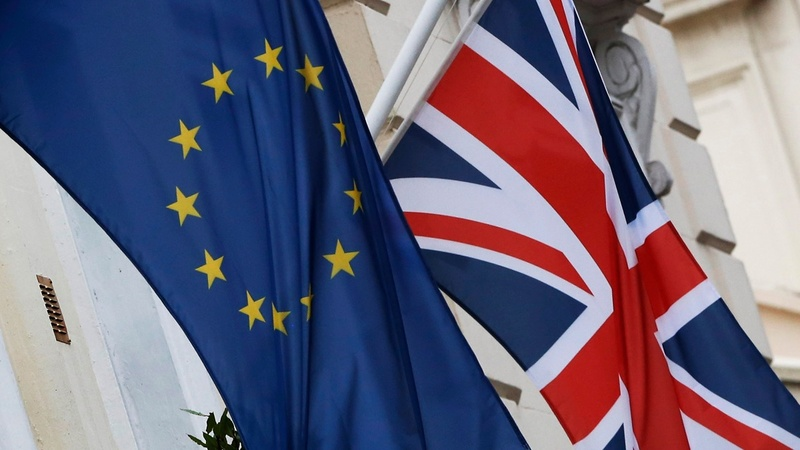 What does Brexit mean for Gibraltar?