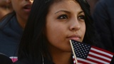 Latinos to Democrats: 'you must earn our votes'