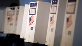 Kansas law puts 36,000 voters at risk