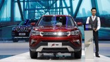 Sales over safety for Chinese SUV makers