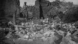 Genocide vote deepens Germany-Turkey rift