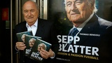 FIFA: Top officials paid themselves millions