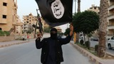 U.S. tests anti-ISIL outreach in Minnesota