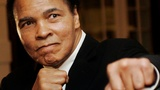 Boxing great, Muhammad Ali, dies at 74