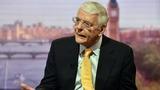 VERBATIM: Former UK PM attacks Brexit campaign