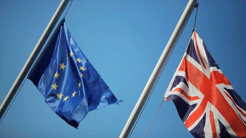 Life in the EU without the UK?