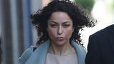 Chelsea doctor case against Mourinho begins