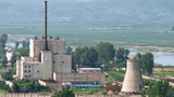 EXCLUSIVE: N. Korea is producing plutonium fuel