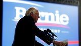 VERBATIM: Sanders vows to stay in fight