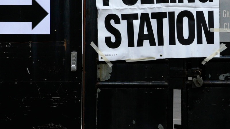 Glitch could bar many Britons from EU vote