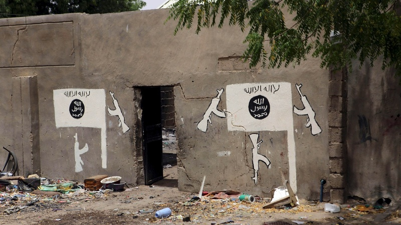 Despite 'pledge,' Boko Haram has no real ties to ISIS: U.S.
