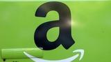 Amazon goes into battle with UK supermarkets