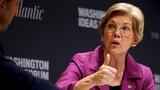 VERBATIM: Elizabeth Warren calls Trump a 'tyrant'