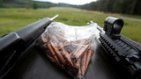 EU set to tighten gun controls