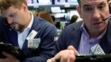 Global markets turn gloomy ahead of Fed, Brexit votes