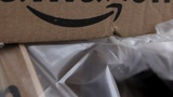 Exclusive: Amazon to launch music streaming