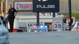 FBI probes Orlando shooter's ties amid ISIS claim