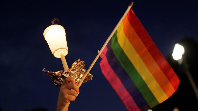 VERBATIM: Police share details of Orlando attack