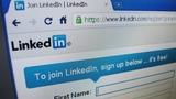 Microsoft to buy Linkedin for $26.2B