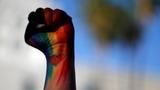 INSIGHT: Orlando vigil for victims of shooting
