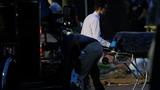 VERBATIM: Doctor warns of rising death toll