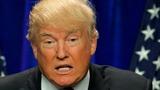 Russia hacks Dems' dirt on Trump