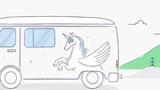 Dropbox is a unicorn among unicorns