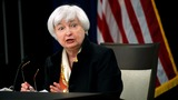Fed holds rates steady, future hikes in doubt