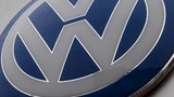 VW plans for a world after car ownership