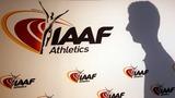 IAAF upholds Russia's Rio Olympics ban