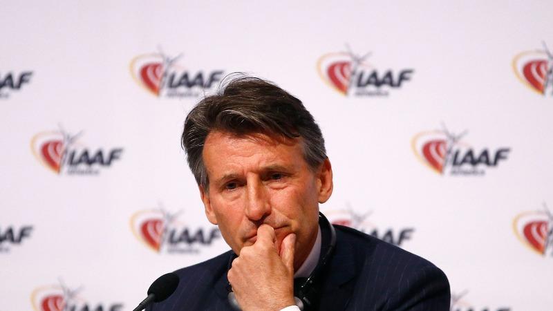 Russian athletes may challenge doping ban