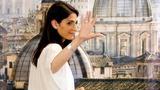 Rome picks woman mayor, rocks coalition