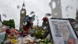 VERBATIM: Parliament pays tribute to MP Jo Cox