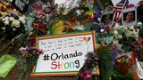 FBI releases 911 transcripts from Orlando