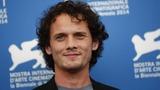 Fiat investigating 'Star Trek' actor's death