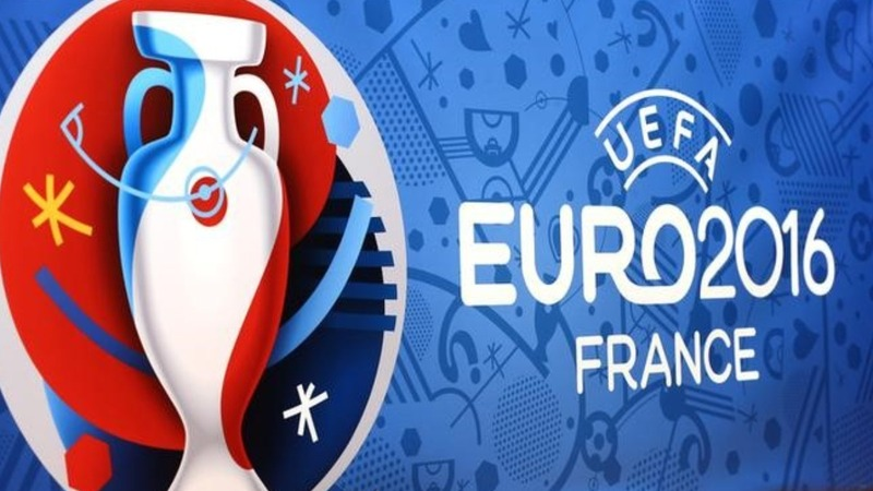 Euro 2016: England survive, Russians go home