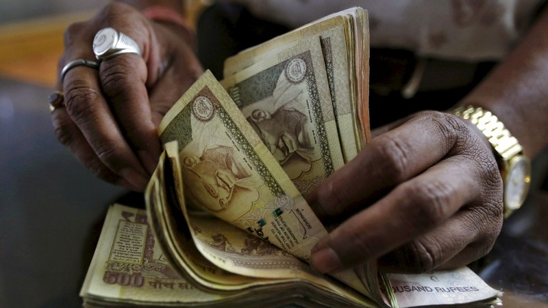 India relaxes rules on foreign investment