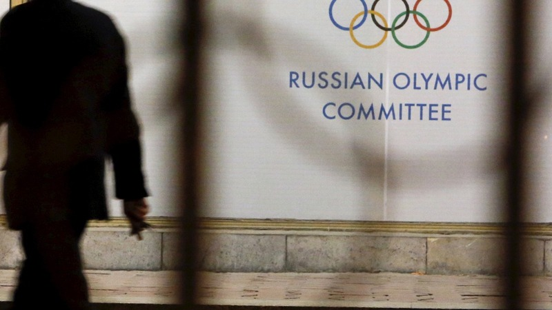 Russians, Kenyans to face Olympic evaluation