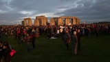 INSIGHT: Summer solstice celebrated at Stonehenge