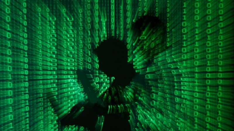 Hackers hit Indonesia, S. Korea central banks
