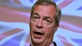 The best or worst of Britain's EU referendum