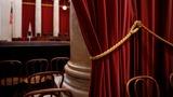 A rare peek inside the Supreme Court