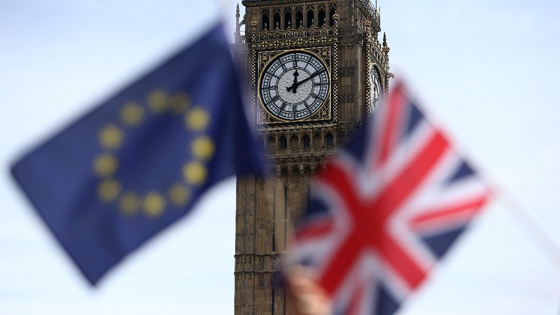 What will it take to Brexit?