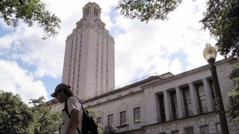 Top court upholds affirmative action for colleges