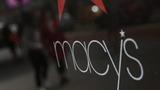 Macy's longtime CEO calls it quits